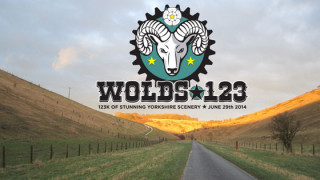 Gear up for the Tour at Wolds 123
