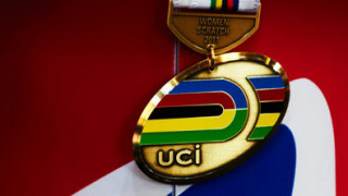 Road To 2016: British Cycling confirm athletes on 2012/13 Olympic Performance Programmes