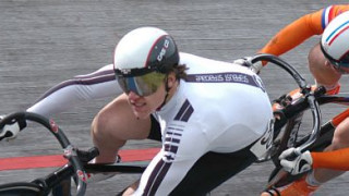 Meadowbank Grand Prix 9 and 10 June 2012