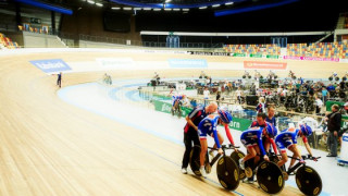 2011 European Track Championships preview
