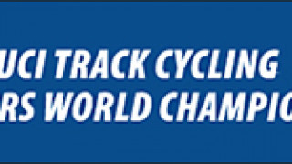 Countdown continues to 2011 UCI Track Cycling Masters World Championships