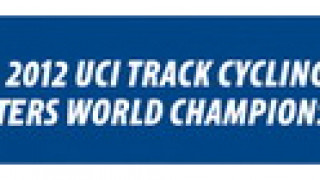 UCI Track Cycling Masters World Championships to stay in Manchester through to 2016