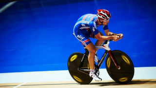 ODP coaches anticipate even stronger performances ahead of Junior Track Worlds