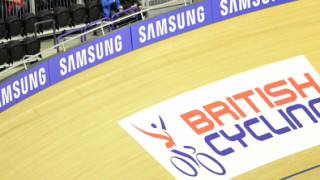 Glasgow ready for more elite track cycling after world cup success