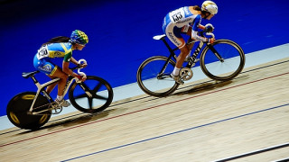 Revolution series confirms 2013/14 dates on UCI calendar