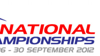 Live text commentary - National Track Championships