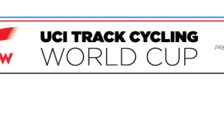 Glasgow Track World Cup tickets sell out in one hour