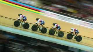 2016 UCI Track Cycling World Championships ticket prices