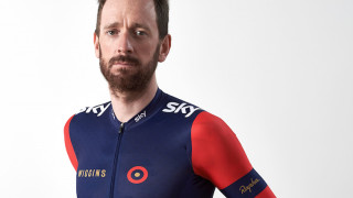 Five facts: the hour record