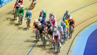 Eurosport announces Revolution Series broadcast partnership