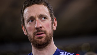 Sir Bradley Wiggins to make London track return at Six Day London