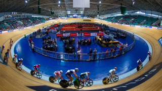 British Cycling announces reforms following medical governance review