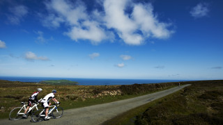 Event entry fee cover now available with British Cycling Bike Insurance