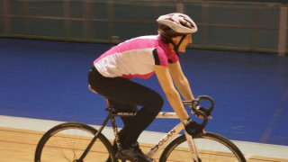 Welsh Cycling Female Only track sessions on offer in July