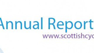 2011 Scottish Cycling Annual Report