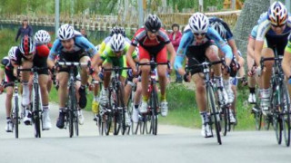 New regional road race series in Scotland for 2013