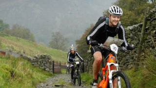 Open 5 Adventure Racing Comes to Scotland!