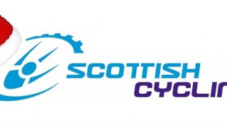 Scottish Cycling Office and Emirates Arena opening hours over the festive period