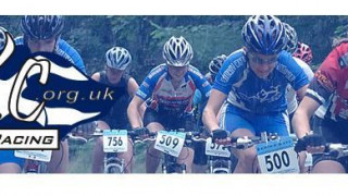 Entries open for the 2014 Scottish Cross Country MTB Series!