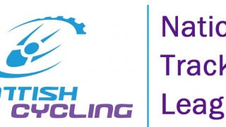 Scottish Cycling National Track League