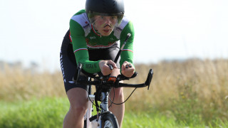 Team Time Trial Championships - Cancelled