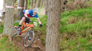 TweedLove Glentress Seven Entries now Open