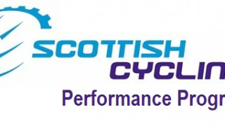 Scottish Cycling Performance Programmes 2014: Join the Team