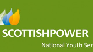 Mini Downhill is back for 2013 as part of the ScottishPower National Youth Series