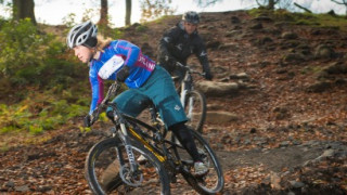 Mountain biking now worth £49.5m per year to the Scottish economy and has grown by 7-10% over last 3 years