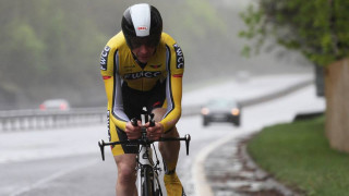 PREVIEW: Scottish Cycling National 25 Mile Time Trial Championships