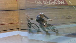 REPORT: Scottish Cycling National Track Championships