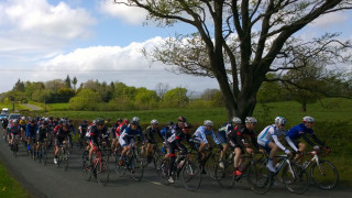 Ayrshire and Dumfriesshire Road Race Championships