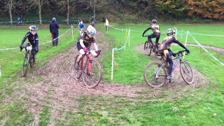 South West Winter Series Round 1