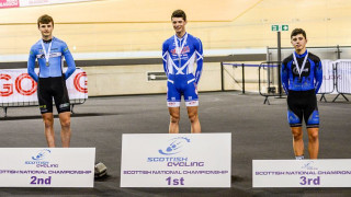 Scottish National Championships