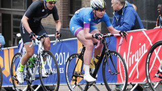 Four European cycling championships set for Glasgow in 2018