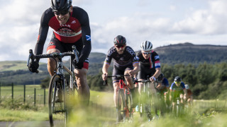 Scottish National Criterium and Youth Road Race Championships 2019