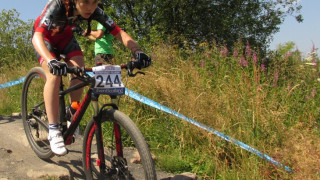 Scottish Cross Country Mountain Bike Championships head to Glentress