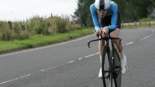 Riders all set for Scottish National Youth Time Trial Championships