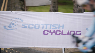 Cycling Legacy Development Officer, Glasgow 2018: Maternity Cover