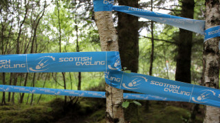 Scottish Cycling: 2018 Events Calendar