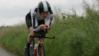 New date for Scottish Cycling National 25 mile TT Championships