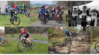 Clydesdale Colts SCW Dirt Crit 2, May 8th: REPORT
