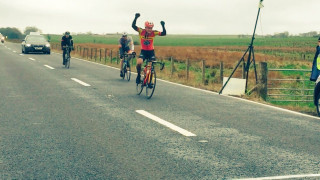 Scottish Cycling Alba Series Round 3 Preview: Anderside Classic