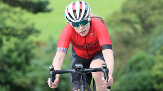 Scottish National Youth Time Trial Championships: Against the Clock!