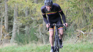 Scottish National Hill Climb Championship: All in the Prep!
