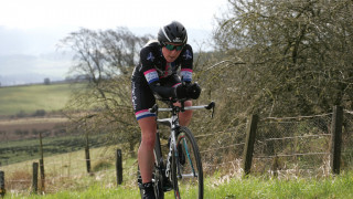 Tour of the Meldons marks the start of the 2017 Scottish National Championships