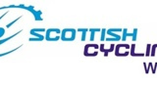 Scottish Cycling West Newsletter November 2015