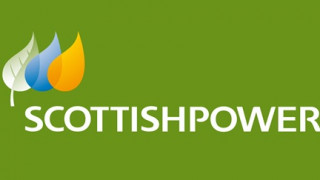 ScottishPower Mini Downhill final at the Fort William UCI Mountain Bike World Cup 2013