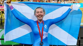 Team Scotland's Selection Policy Announced