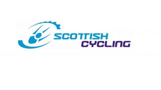 Scottish National Women's Road Race Series and 10 Mile Time Trial Championship Clash